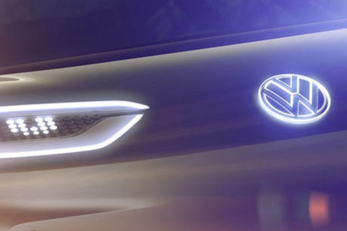 Volkswagen lider mondial