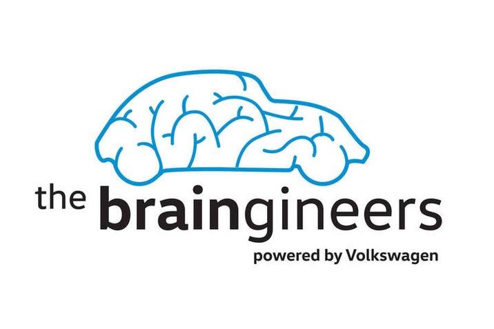 Braingineers