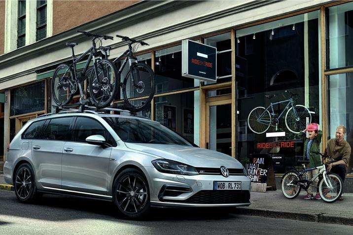 Piesele Originale Refabricate Volkswagen