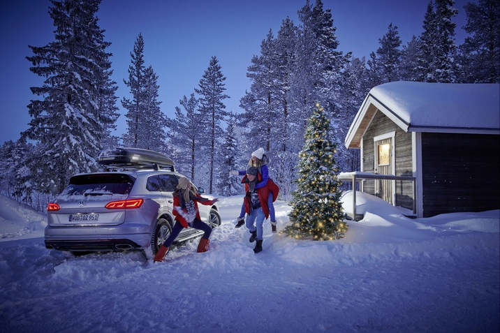 Accesorii toamna-iarna